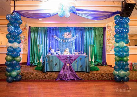 krishna theme backdrop krishna birthday decoration