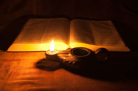 daily prayer holy family  bordeaux
