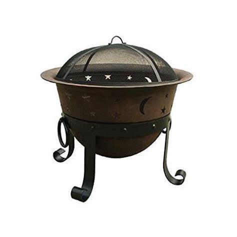 heavy duty cast iron pit heavy duty cast iron outdoor patio pit cauldron with