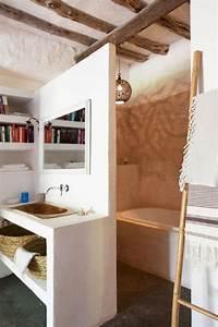 Bad Industrial Style : badkamer inspiratie marloes wonen ~ Sanjose-hotels-ca.com Haus und Dekorationen