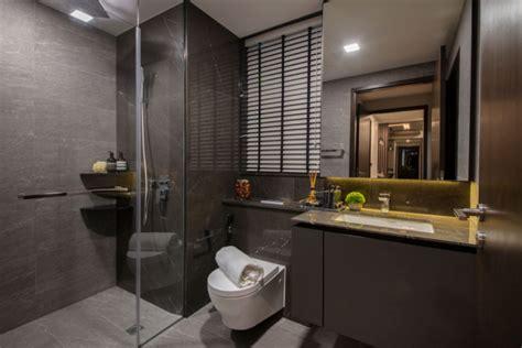 bathroom design ideas straight   pinterest
