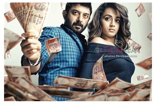 sathuranga vettai movie download
