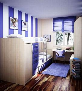 55, Creatively, Inspiring, Design, Ideas, For, Teenage, Girls, Rooms