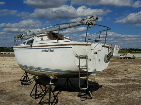 Boats For Sale In Temple Tx by 1983 Cchm Boat Tx Boat Title For Sale In Temple Tx At