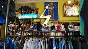 Second Hand Stores - Paul's Boutique | top10berlin