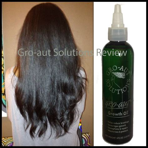The Best Hair by Top 10 Best Oils For Thick Hairs