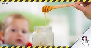 Würmer Bei Kindern Hausmittel : ascaris w rmer bei kindern unter einem jahr ~ Frokenaadalensverden.com Haus und Dekorationen