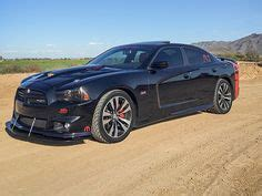 dodge charger srt blacked  google search hemi baby  dodge charger dodge
