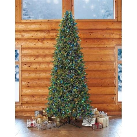 nordmann fir christmas tree home depot 25 unique 12 ft tree ideas on 12 foot tree 7ft tree