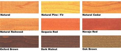 olympic exterior stain colors deck stain lowes deck stain