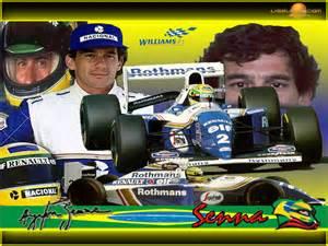 Ayrton Senna images Ayrton Senna HD wallpaper and background photos ... Senna