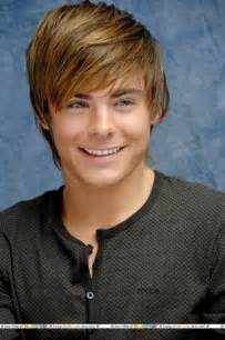 HD wallpapers zac efron hairstyle 2009
