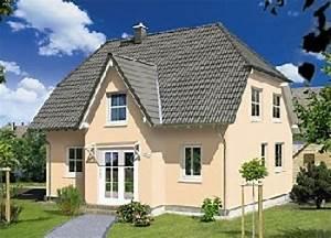 Haus Kaufen Remchingen : immobilien eisingen enzkreis ohne makler homebooster ~ Lizthompson.info Haus und Dekorationen