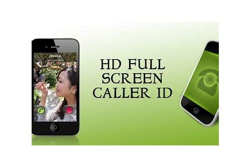 Madison : Full screen video caller id pro apk