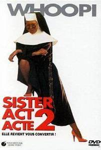 Gospel Music + whoopi = great great movie | Movies/Shows I ...