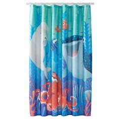 disney pixar finding nemo bathroom set finding dory toothbrush holders and disney pixar on