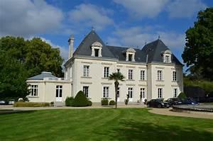 Maison Du Monde Bayonne : maisons du monde s 39 engage aupr s de ses clients et de ses ~ Dailycaller-alerts.com Idées de Décoration