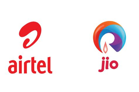 to counter reliance jio s dhan dhana dhan airtel offers new data plans for postpaid prepaid