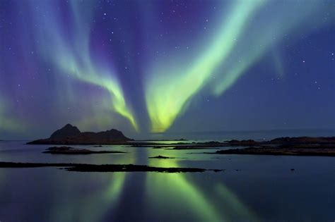 norway march northern lights northern lights tours and cruises in norway