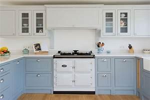 best blue kitchen cabinet ideas 1943
