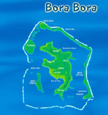 Bora Bora Map Monde by Carte Du Monde Bora Bora 187 Carte Du Monde Carte Du Monde