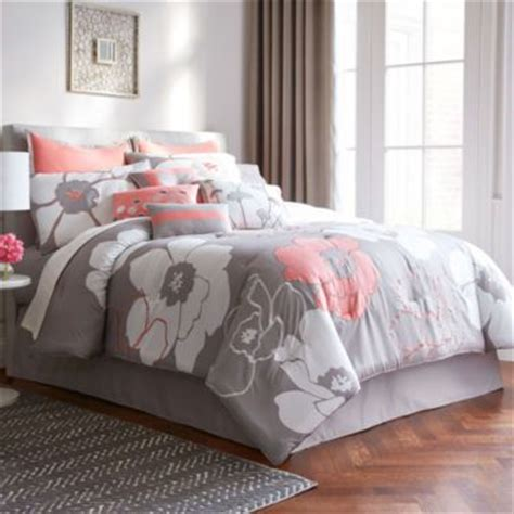 home comforter and comforter sets