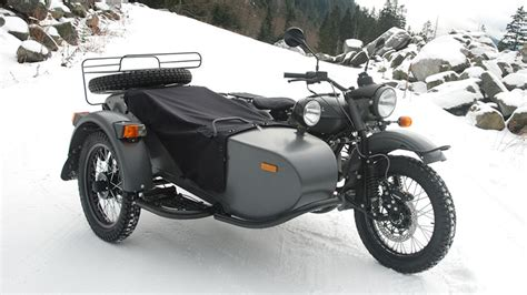aerateur salle de bain 12 volts side car ural ranger 100 images ural side car ranger classic ranger tundra motorcycles ural