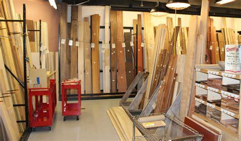 meet  rocklers   rockler woodworking
