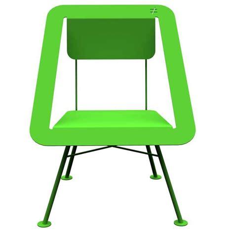 la chaise verte 135 chaise de jardin verte chaise de jardin m rida vert