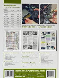 Hornet 560t Wiring Diagram 2002 Chevy Expres