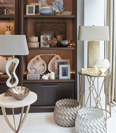 Luxury Home Accessories & Home Decor  Katharine Pooley
