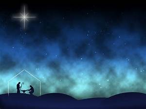O Come  O Come Emmanuel  To Bethlehem In Our Hearts