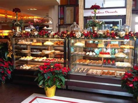 25 best ideas about bakery display on bakery shops pastry display and bakery shop