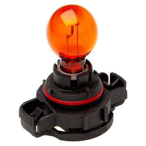 replacement xenon bulbs lighting accessories car
