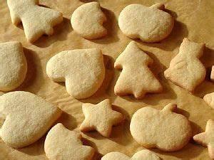 Plätzchen Ohne Backen : kekse backen easy recipe food pinterest kekse backen kekse und backen ~ Avissmed.com Haus und Dekorationen