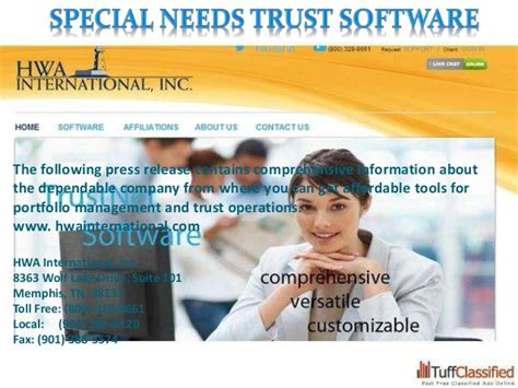 Fiduciary Accounting Software & Trust Outsourcing Services. El Paso Assisted Living Safety Training Ideas. Zelisko Current Transformer Getting An Mba. What Is The Best Rewards Credit Card To Have. Creative Web Designers Rancho Cordova Plumber. Colleges For Public Relations. Software Development Cloud Be An Accountant. Security Surveillance Companies. College For Science Majors Iris Software Inc