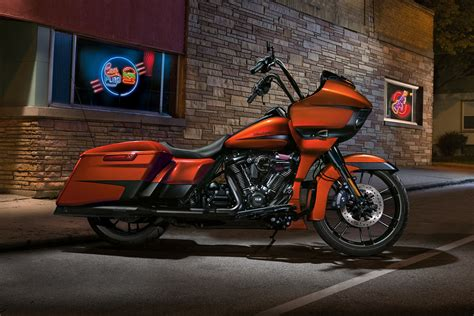 Harley Davidson Road Glide Special 2019 by 2019 Road Glide 174 Special Sys Harley Davidson 174