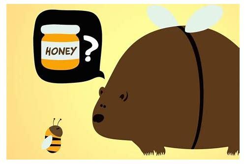 Download bee downloader for iphone :: eralopbin