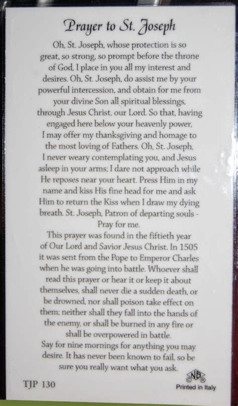 prayer to st joseph to sell house 28 images prayer to st joseph to sell house 28 images