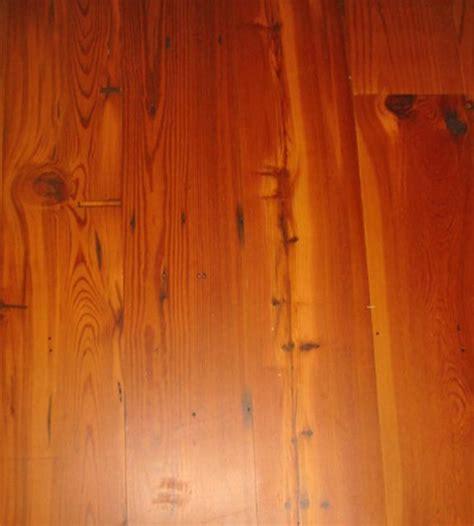 engineered longleaf pine flooring engineered flooring engineered flooring pine