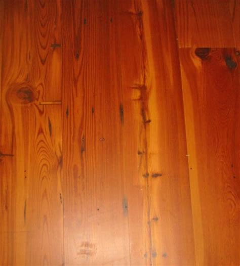 engineered flooring engineered flooring heart pine