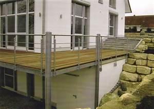 metall balkon aus polen metall werk zrich ag balkone mit With französischer balkon mit gartenzaun metall aus polen