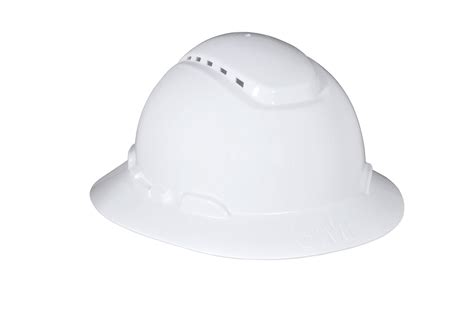10 Best Hard Hats For Safety And Comfort