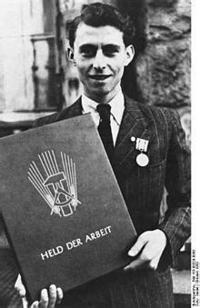 hero  labour gdr wikipedia