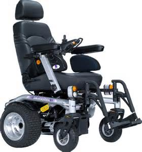 kx hp7kx electric power wheelchairs and scooters