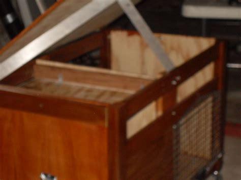 woodworking building woodworking plans  dog steps