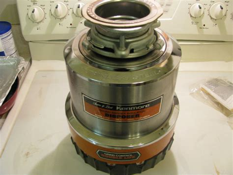 Garbage Disposal For Sale by I Some Garbage Disposer S For Sale