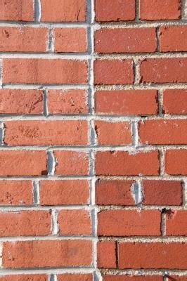 how to remove mortar from brick pavers bricks how to