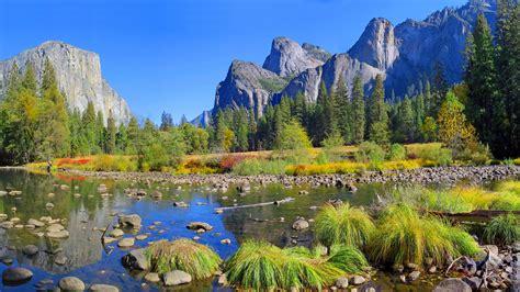 4k Wallpapers by Wallpaper Yosemite 5k 4k Wallpaper 8k Forest Osx