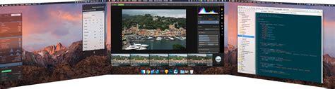 bureau virtuel mac vr desktop offre un bureau vr sur mac avec l 39 oculus